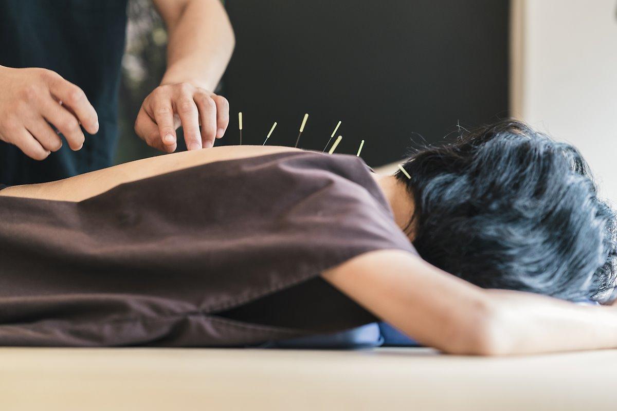 3. Metode tradicionalne medicine